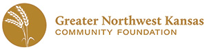 Greater NW Kansas Community Foundation